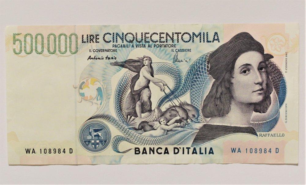banconota 4.jpg