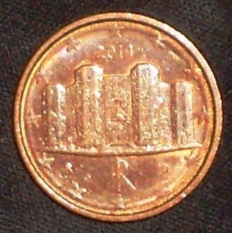 1 cent 14 d.jpg