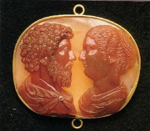 Marco Aurelio e Faustina.jpg