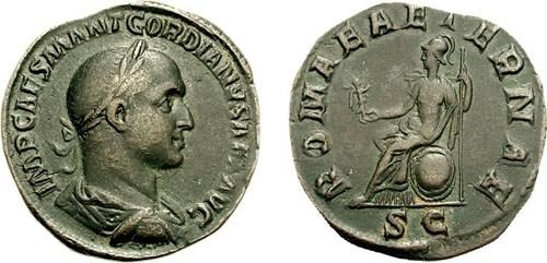 Gordiano II° RIC_0005.jpg