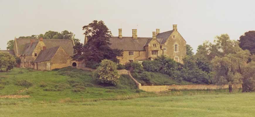 Victorinus from Irchester hoard Chester-Farm-framed-print-1.jpg.c79e85bbf35ea3e6f258b2db03a2b7a1