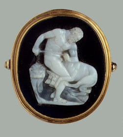 Rome-Cameo-Hercules-and-Cerberus-1st-cent-BC-1st-cent-AD-chalcedony-Hermitage.jpg