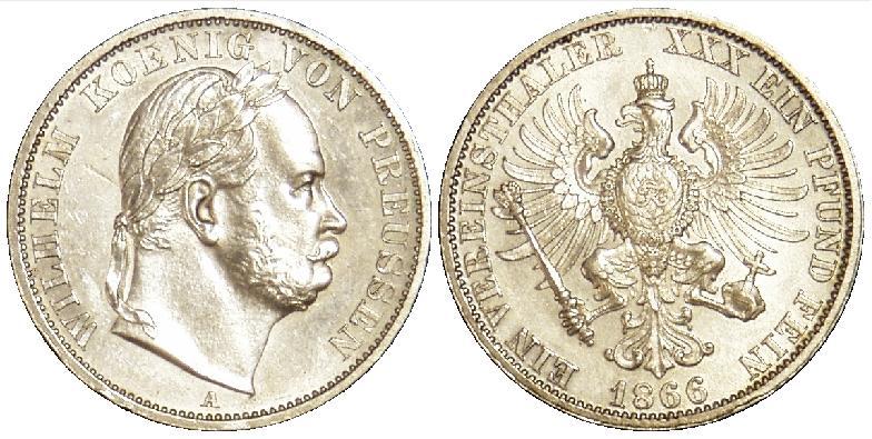 austria.JPG.1f56f8edcb160052732d03af7c3ad94f.JPG