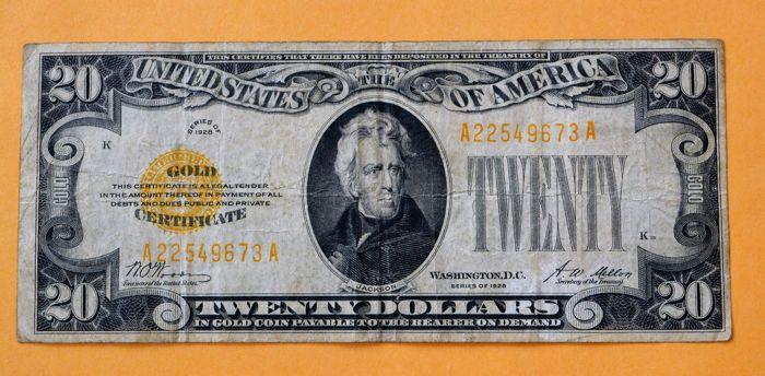 dollaro.jpg