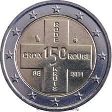 Collezione Euro