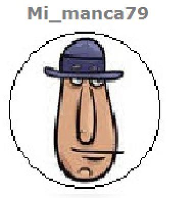 mimanca.jpg.3970b35fdacf5d2fb72be6e714e5fed7.jpg