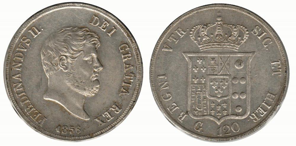 1856.thumb.jpg.8d1aedf9f5a4271f0d84569bed42663c.jpg