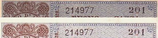 214977.jpg.4adc1aa7b6c537bfc73daac175a4ef9e.jpg