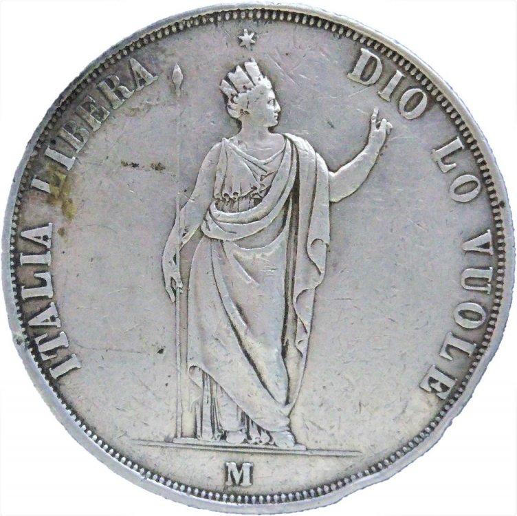 5 lire 1848 M Provvisorio D.jpg