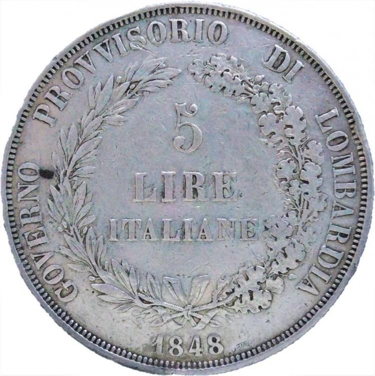 5 lire 1848 M Provvisorio R.jpg