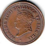 5 tornesi 1819 testa piccola.jpg