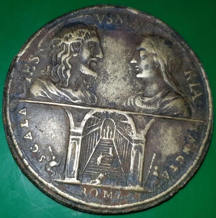 medaglia giubilareD.jpg
