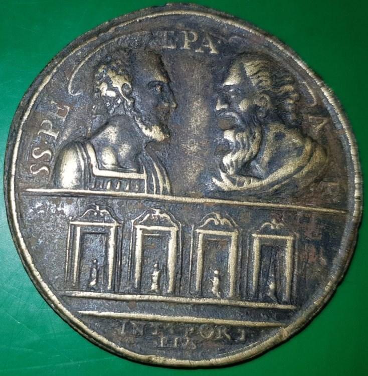 medaglia giubilareR.jpg