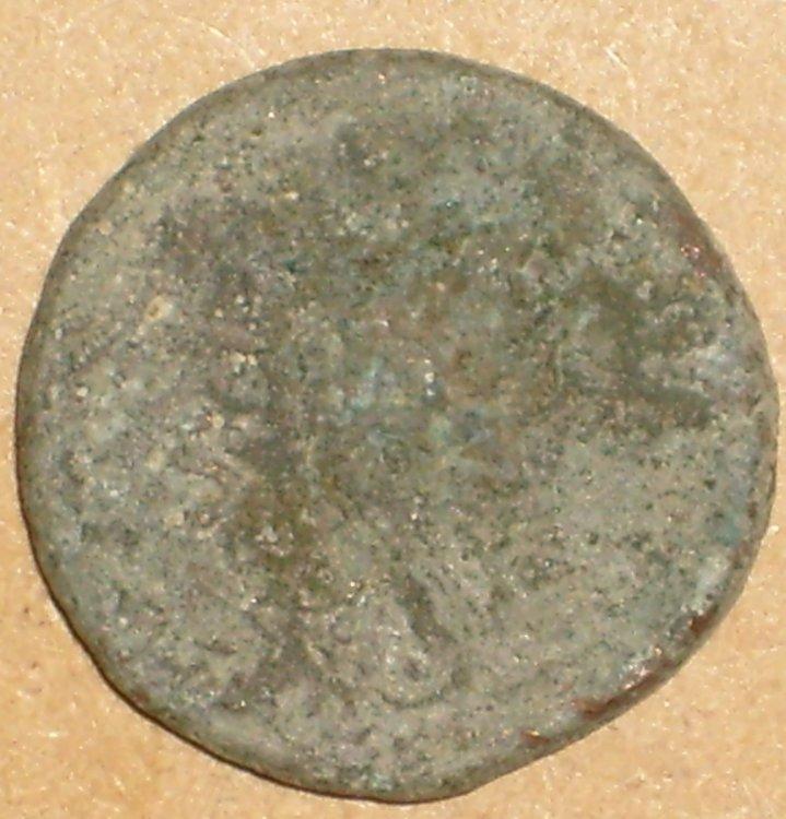 moneta 1 r.jpg