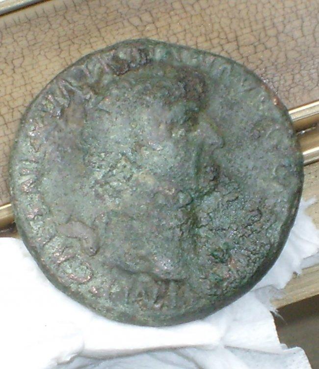 moneta 111 r.jpg