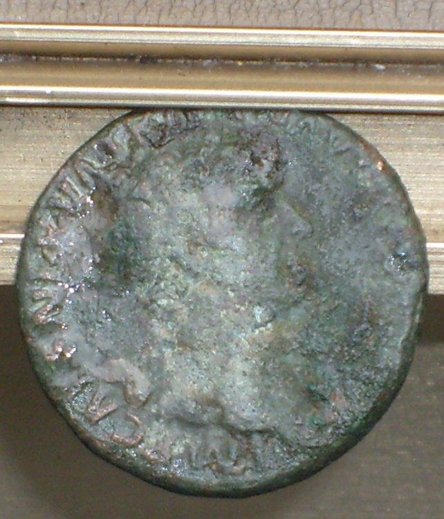moneta 11 r.jpg