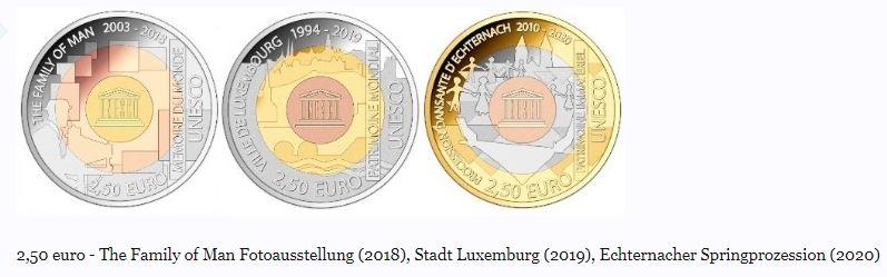 lussemburgo€2,50.JPG