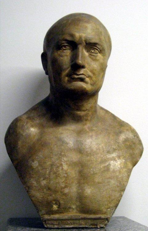 Probabile busto di Publio Cornelio Scipione Africano.jpg