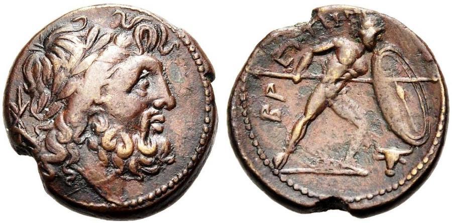 001 Munzen-und-Medaillen 46 n. 15.jpg