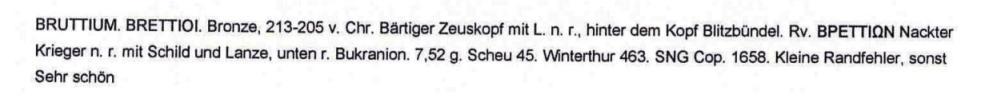 002 Munzen-und-Nedaillen 46 n. 15.jpg