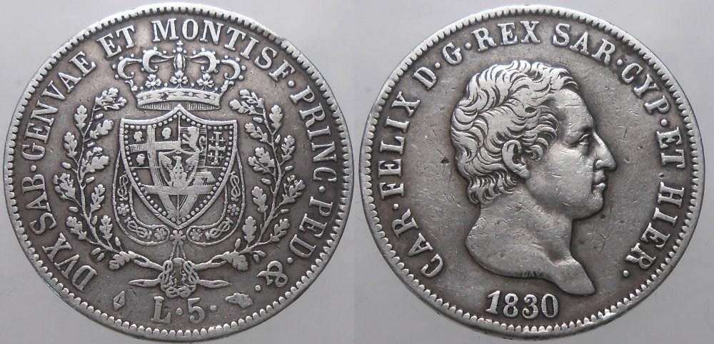 5 lire 1830.jpg