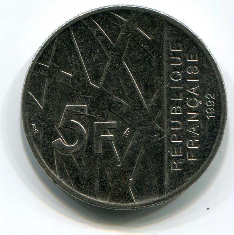 5a6db6dbb2aa2_francia19925f2.thumb.jpg.990d6b7e69e0dfd56c3cbb526560d4ef.jpg