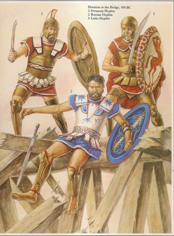 8d3219adfe5587d9887159610c0854a0--ancient-rome-ancient-greek.jpg