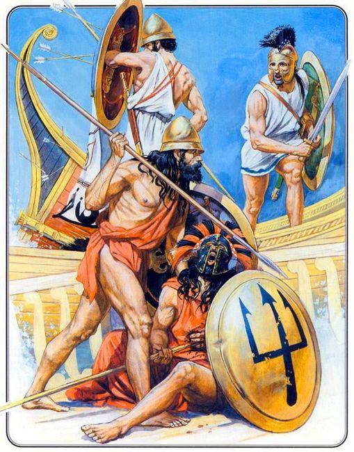 909d0667932f434950f1a865d850babe--antica-grecia-greek-warrior.jpg