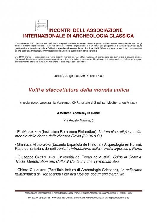 Incontri_AIAC_Locandina_22_gennaio_2018-001.jpg