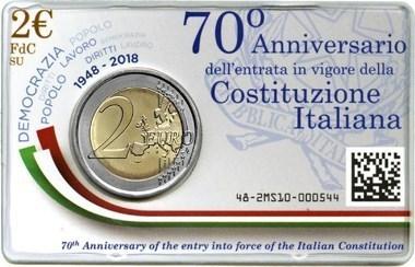 Italia1coincard2.jpg.a240c6629d413bc7f04b4b52b09b0951.jpg