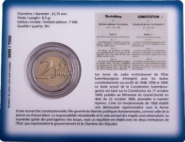 Lussemburgo1coincard2.jpg.d4c01a81a9dacc357d9756e877f33630.jpg