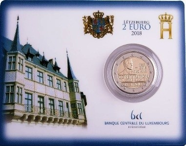 lussemburgo1coincard1.jpg.c268fec6e520435e563c040cb1f6c246.jpg