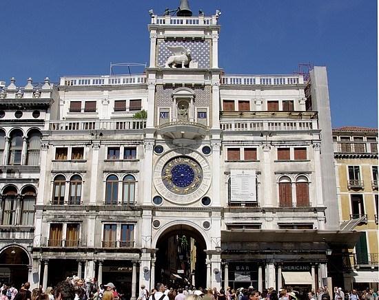 torre-dellorologio-venezia.jpg
