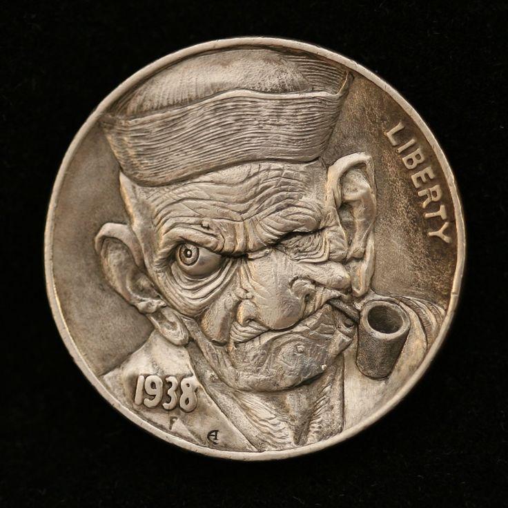07b6d10f9ac54e21ebee517a0592b901--american-coins-hobo-nickel.jpg.61c184c9dcb9e07a3ef4b00820f5e423.jpg