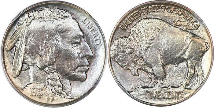 Lamoneta It Numismatica Monete Collezionismo