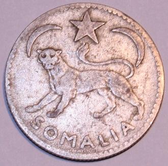 5a77521074338_Somalia1Somalo1950(1).JPG.662ef4166ac5b2710e5286dc94ac1c95.JPG