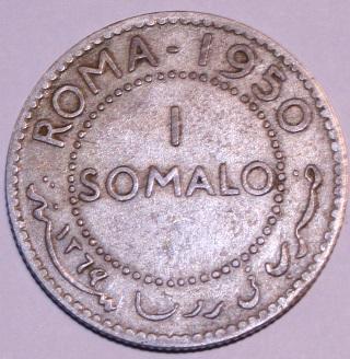 5a7752111b5a9_Somalia1Somalo1950(2).JPG.f083e3b8b5115f522df137498a5639bd.JPG