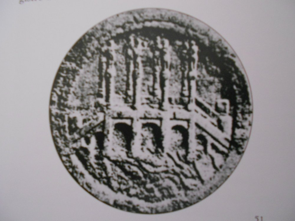 Medaglione di Adriano con il Ponte Elio.jpg