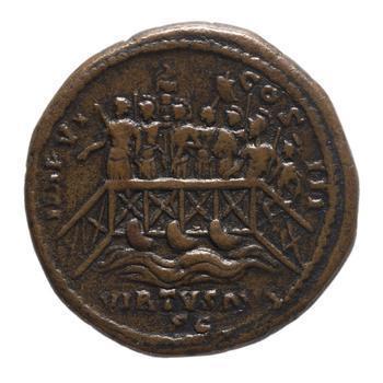 Marco Aurelio con Ponte.jpg