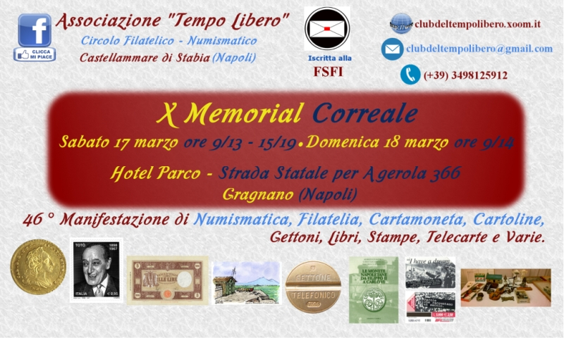 Banner X Memorial Correale Bianco.jpg