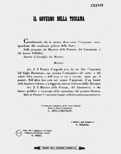 decreto 27 luglio 1859.jpg