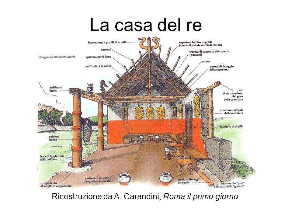 La+casa+del+re+Ricostruzione+da+A.+Carandini,+Roma+il+primo+giorno.jpg