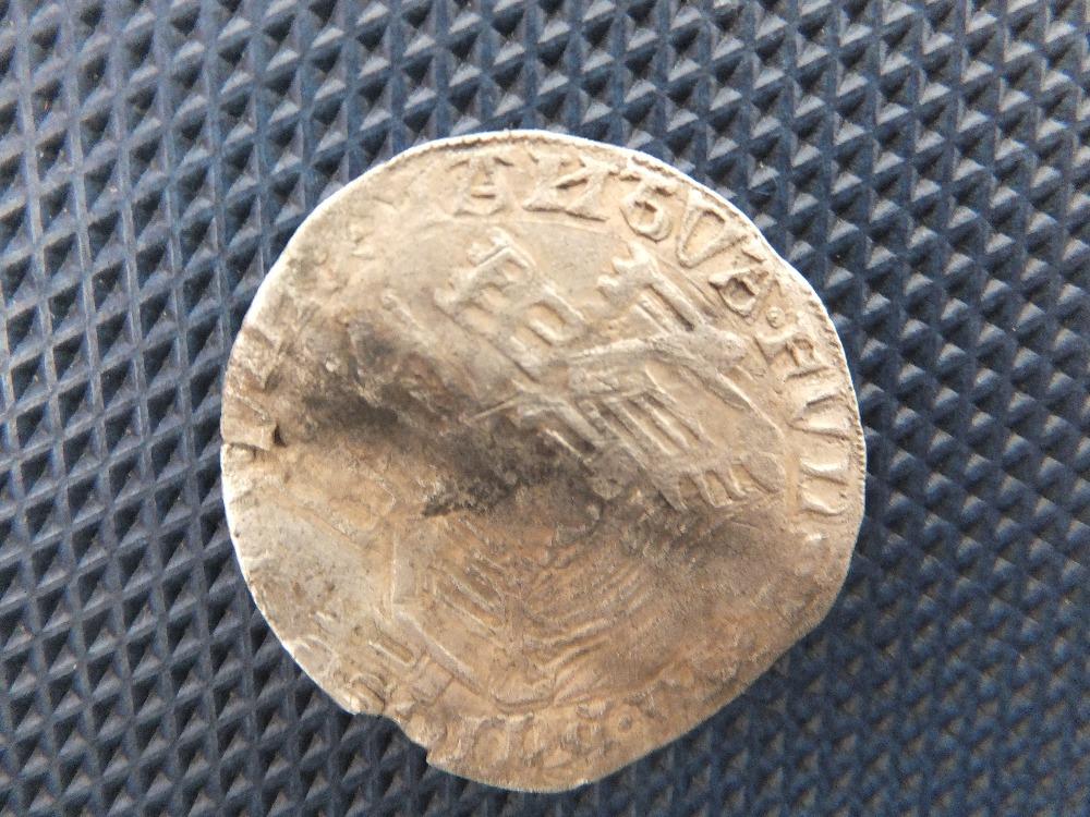 moneta rovescio.JPG