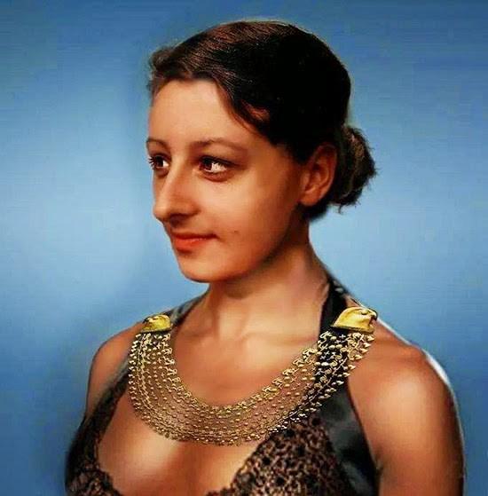 Ricostruzione-volto-di-Cleopatra.jpg