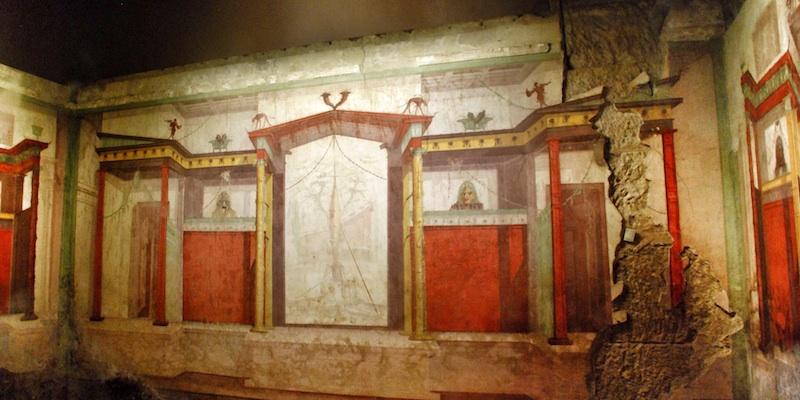roma-casa-di-augusto-sul-palatino.jpg