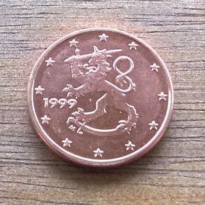 Cerco euro circolati