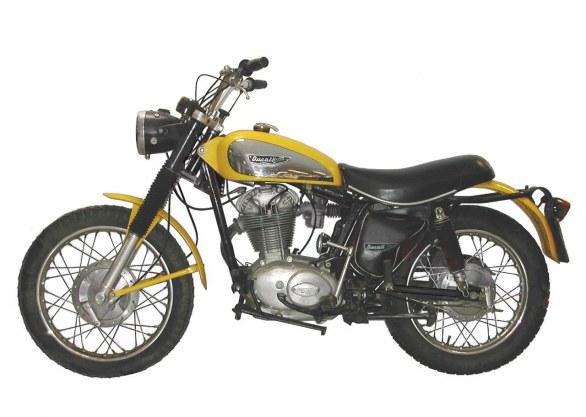 01-ducati-scrambler-350-1970.jpg.748a8d93af45900fb5e6e1aafcc1fd09.jpg