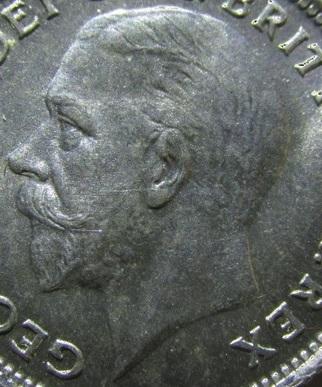 1927.jpg.23ff62f07c6809a0b7c701b27ced7d96.jpg