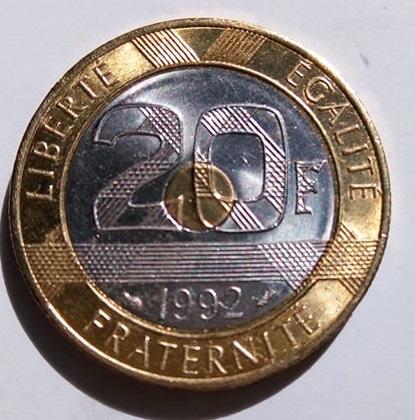 20franchi1992.jpg