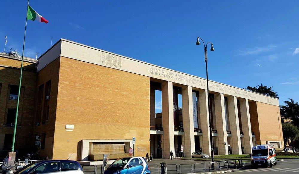 Universita' La Sapienza.jpg